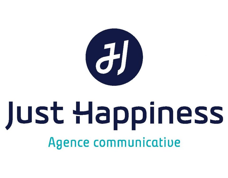 Just Happiness EnVol