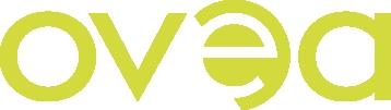 OVEA - label EnVol