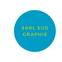 SARL SUD GRAPHIE