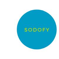 SOFODY