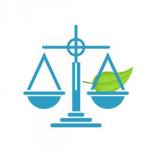 Droit de l'environnement - Label EnVol