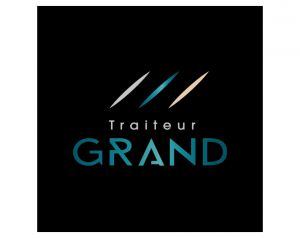 Traiteur Grand_Canva.jpg