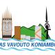 SAS Vavouto Koniambo