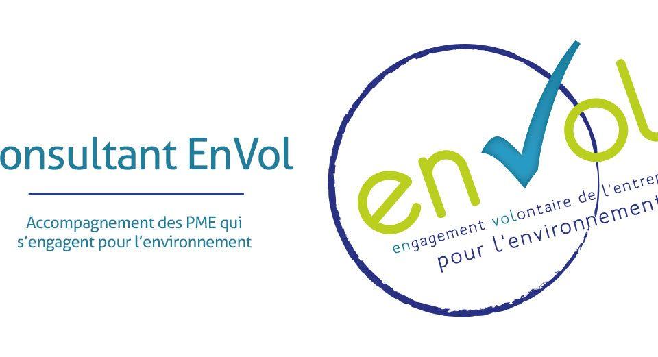 banniere consultant EnVol