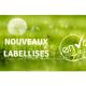 Les nouveaux labellisés envol 2018 - EnVol Entreprise