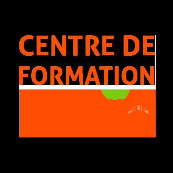 Centre de Formation LUCIE - EnVol Entreprise