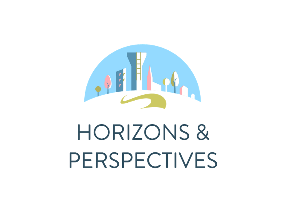 horizons_et_perspectives