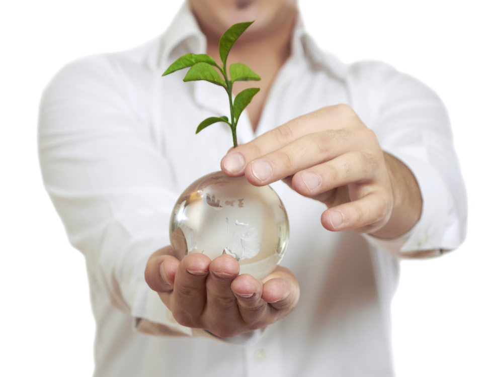 images-article-engagement-env-PME
