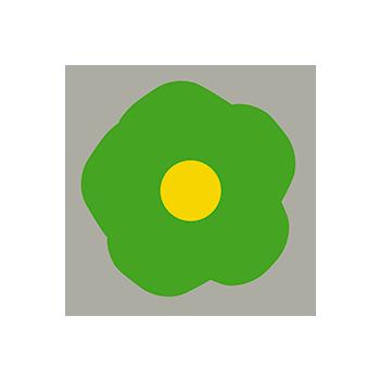 label Biodiversity Progress - EnVol Entreprise