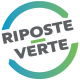 ogo EnVol entreprise_Riposte Verte