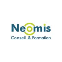 Neomis Conseil & Formation EnVol