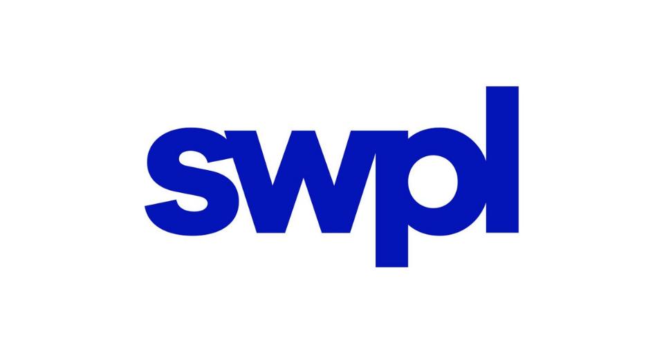 swpl-logo pour envol entreprise