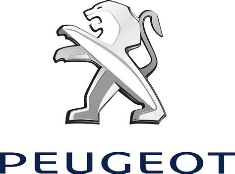 Peugeot Macard - Label EnVol